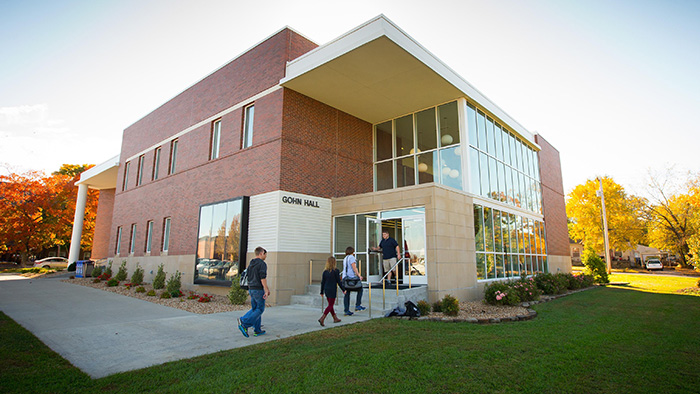 Master of Science in Counseling in West Plains - Off-Campus Programs - Missouri  State Outreach - Missouri State University