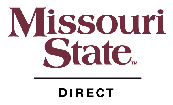Missouri State Direct