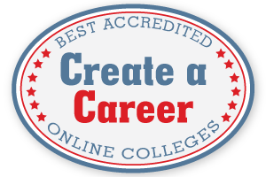 Create a Career Best Accredited Online College
